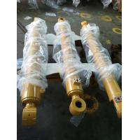 China Caterpillar cat E312 arm hydraulic cylinder ass'y ,  earthmoving spare parts wholesale