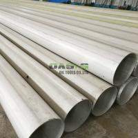 China Stainless Mechanical Tubing,Ornamental Stainless Tube, Stainless Steel Welded Tube,technology products on sale
