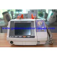Wholesale Used Medical Equipment NIHON KOHDEN Type TEC-7721C Defibrillator from china suppliers