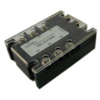 China MS Series Three Phase Solid State Relay on sale