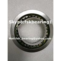 China F-27991.3 Roland Spare Parts Bearing Needle Roller Bearing 17mm × 38mm × 55mm wholesale