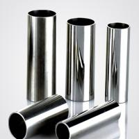 China UNS 32750 Seamless Duplex stainless steel pipe wholesale