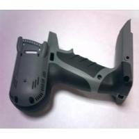 China Household Plastic parts of Security and Protection wholesale