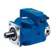 China Rexroth Piston Pump A4VSO125DFR/30R-PPB13N00 wholesale