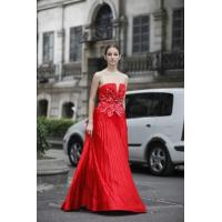 Buy cheap Beaded Evening Dress AI227 from wholesalers