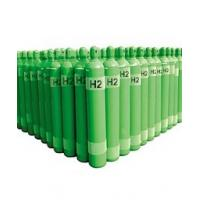 China Hydrogen H2 wholesale