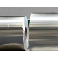 Quality Household food packaging aluminium foil manufacturers for sale