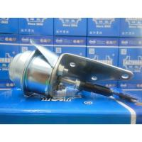 China GT1544V Turbo Actuator Fit 740611/ 767835 / 766340 / 755042 Turbo on sale