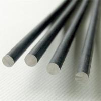 China Inconel 718/UNS N07718/2.4668 round bar, China origin with good price wholesale