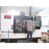 China CNC four axis processing machine wholesale