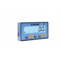 Buy cheap Radio Frequency Remote Control 70m Portable Weight Scale from wholesalers