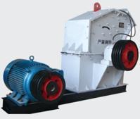 China Stone crusher for fine powder wholesale