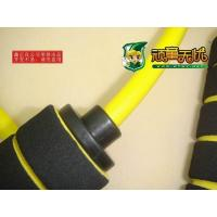 China Plastic Rubber Jump Rope /soft Jump Rope,jumping wholesale