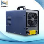 China Air Purifier Aquarium Ozone Generator Carton Steel Sprayed CE wholesale