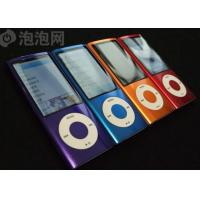 Wholesale 100% Original Apple iPod nano 5th Generation from china suppliers