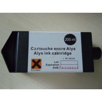 China 703730 Alys Black Ink Cartridge For Lectra Plotter Parts Alys30 wholesale