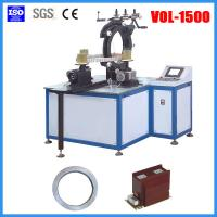China small coil winding machine coil wire wholesale