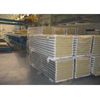Fire Barrier Panels : Class a fire rating rock wool panels flame resistant