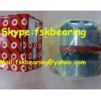 Quality 566283.H195 Truck Wheel Bearings DAF Heavy Duty Truck Bearing for sale