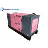 Buy cheap 30kva 24kw Rain Proof Diesel Power Generator Silent Type Dynamo Diesel from wholesalers