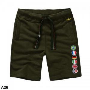 China Aeronautica Militare new style man short beach short men casual short wholesale