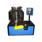 China plastic auxiliary equipment wholesale