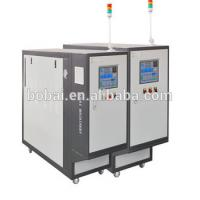 China 150 ℃ pressure casting special  water  temperature  PID controller unit on sale