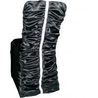 China Spandex chair cover wholesale