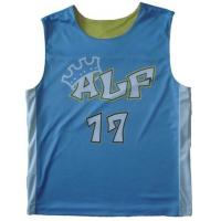 Buy cheap Cheap Reversible Mesh Basketball Jerseys Basketball Uniforms from wholesalers