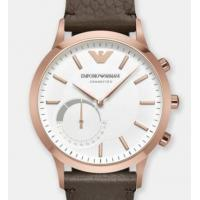 Buy cheap Wholesale Emporio Armani Connected Hybrid Smartwatch ART3002 ART3000 ART3001 ART3003 ART3004 from wholesalers