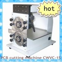China GMC pre - scored PCB Depaneling Machine / Automatic Pcb Depanelizer wholesale