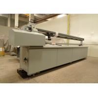 China  360DPI / 720DPI Rotary Rotary Inkjet Engraver System Textile Inkjet Screen Engraving Machine  for sale
