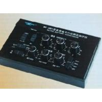 China Multiple Electronic Acupuntoscope (WQ-10D1) wholesale
