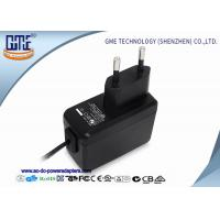 Wholesale 1.5M Cable 90-264V 10W Wall Mount Power Adapter for Phone Charging from china suppliers
