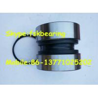 China Professional SAF Heavy Truck Bearings 800308 Sealed Wheel Bearing wholesale