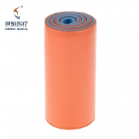 China High Quality Moldable Medical Plastic Rolled Sam Splint From China wholesale