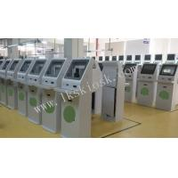 Best Selling Display Mall Kiosk Payment Terminal Atm Kiosk