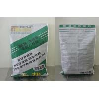China Mosaic Ceramic Floor And Wall Tile Adhesive Waterproof , Flexible Stone Glue wholesale