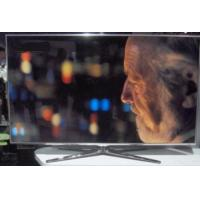 Discount 65inch Smart Led 3d Hdtv