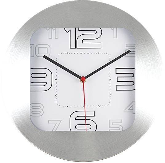 Large Decorative Wall Clock Of Item 91829948