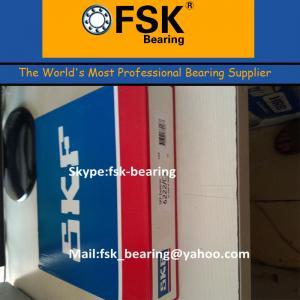 China ABEC 5 SKF / NSK 6222 Single Row Bearing Motorized Surfboard Bearing wholesale