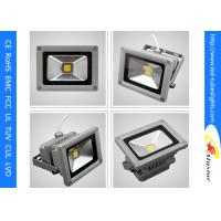 China 50Hz – 60Hz Economical Outdoor LED Flood Light 10W For Stores , Roof , Expressway wholesale