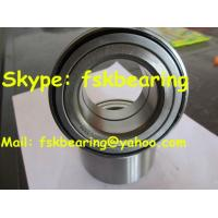 China Double Row Ball 801437 27KWD02 Wheel Hub Bearing 27mmID / 52mmOD wholesale