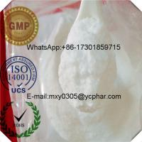 Golden Quality Piperonal On Sale CAS:120-57-0 Used in perfumery !!!