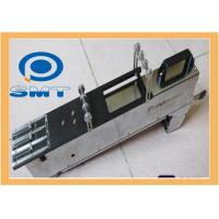 China SMT CM402 CM602 NPM Stick Feeder KXFW1KSRA00 New / Second Hand Condition wholesale