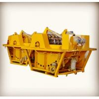 China Mineral Ore And Industry Environmental Protection Vacuum Ceramic Filter wholesale