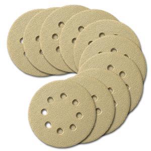 China Abrasive Alumina Oxide Fiber Disc for Cleaning wholesale