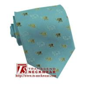 China Silk ties,Neckties,Silk woven ties,Neckwear wholesale