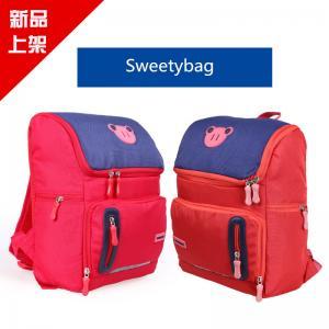 kids school bag small backpack