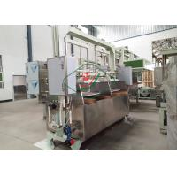 China Recycle Paper Pulp Molding Machine with 2 Cabinets for Electronic Packages wholesale